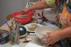 Ceramica-3