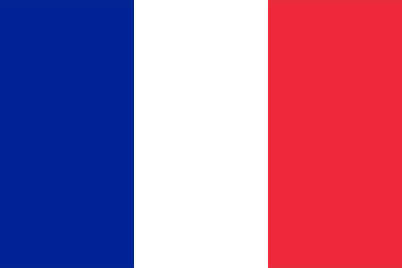 corso francese sesto