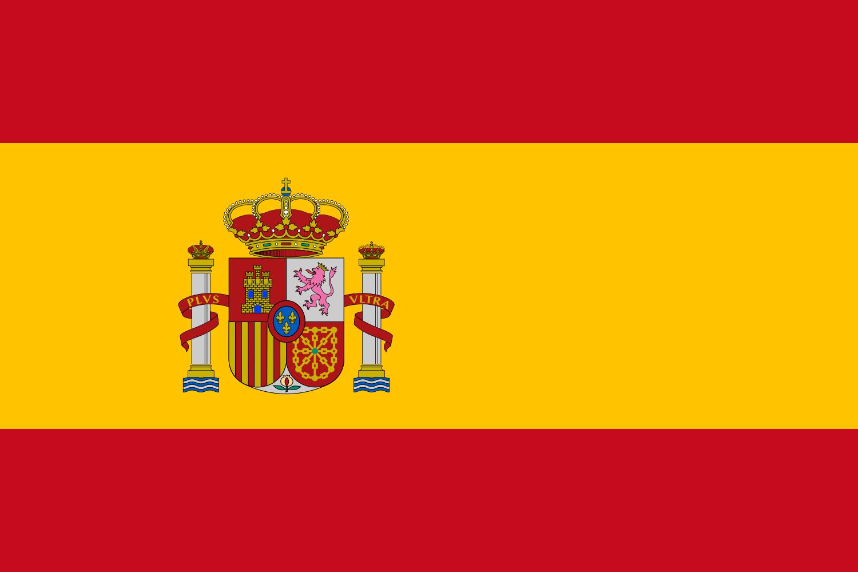 corso spagnolo sesto