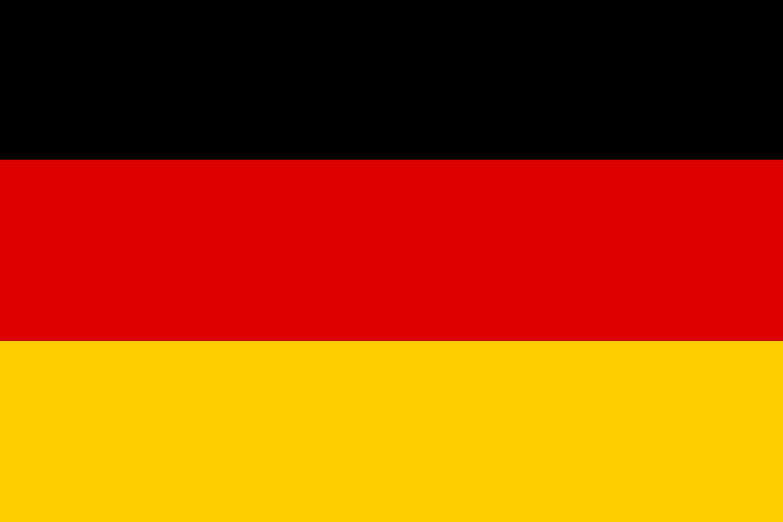 corso tedesco sesto